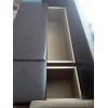 Продам Уголок-кровать с рундуками