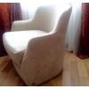 Кресло Roy Bosh